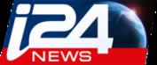 220px-I24_official_logo