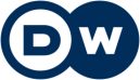 240px-Deutsche_Welle_symbol_2012.svg