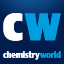 Chemistry-World-logo-300x300