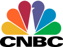 CNBC_logo.svg